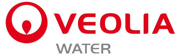 Veolia Waters